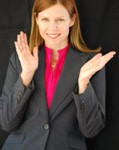 Organisational Leadership is Good for Business says Australia's Corporate Cinderella Tarran Deane, Business & Leadership Speaker, Author, Consultant, Coach M. 0417 654305 www.corporatecinderella.com.au & F. http://www.facebook.com/CorporateCinderellaTarranDeane L. http://au.linkedin.com/in/tarrandeane G+. http://gplus.to/CorporateCinderella
