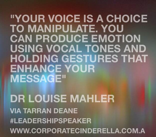 Sample Note with Instaquote Background_used by Tarran Deane www.corporatecinderella.com.au for creative conference note taking. What do you use?